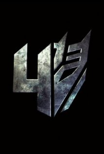 Tlsonic/Is the new movie: Transformers 4?