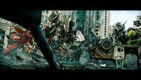 Dotm-barricade-film-autobots.jpg