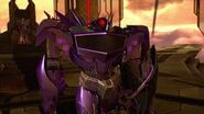 Shockwave Prime 2