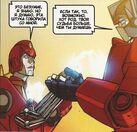 TF Madman Prime & Hot Rod.jpg