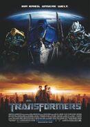 Transformers07