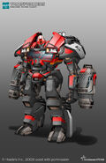 Transformers-Prime-Ironhide-01 1336767774
