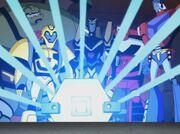 Transformers Animated Bots Found Allspark.jpg