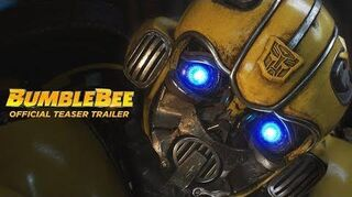 Bumblebee_(2018)_-_Official_Teaser_Trailer_-_Paramount_Pictures