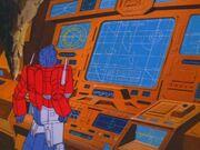 Transport to Oblivion Prime Investigates the Blackout.jpg