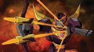 Animated Rodimus Bow-1-