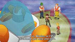 Don't be a coward, Blades!.jpg