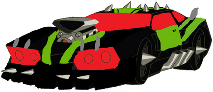 Transformers Cyberverse Lockdown car.png