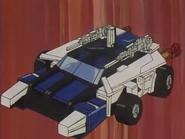 Greatshot car 2