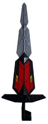 Master Blade