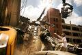 Transformers 5 Setbild Mark Bay