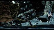 Transformers El Último Caballero Secret Past