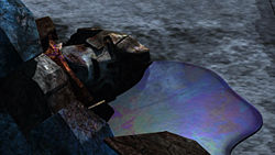 Autobot Plague Victims