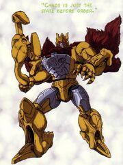 Beast Wars Sourcebook Prowl Robot Mode.jpg