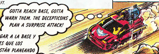 G1 Flash cataloguecomic.jpg
