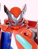 Rotf-reverb-toy-scout-1-cropped.jpg
