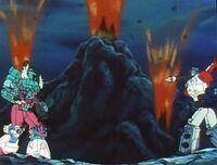Masterforce ep29 King Poseidon Faceoff.jpg