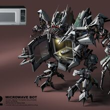 Rotf-appliancebot-microwave-concept.jpg