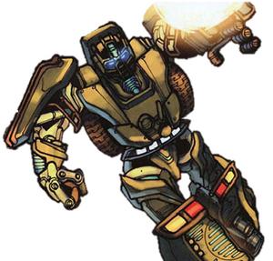 Rotf-landmine-comic-alliance-1.png