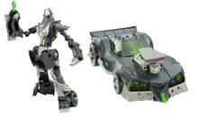 Transformers-Adventure-TAV15-Lockdown.jpg