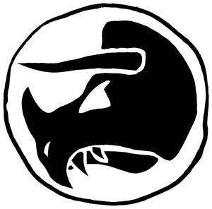 Dinobot (BM)