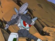 Heavy Metal War Wheeljacks Shock Blaster.jpg