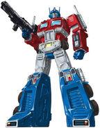 Optimus Prime-1984-G1