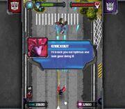 Decepticon Strike Knock Out Boss.jpg