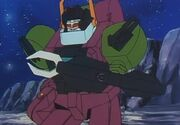 Transformers Headmasters Scorponok with Shield.jpg