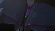 Triage Laserbeak Down 2