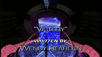 Victory Title.jpg