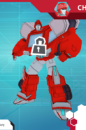 Ironhide RID Mobile