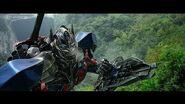 Transformers 4 Teaser