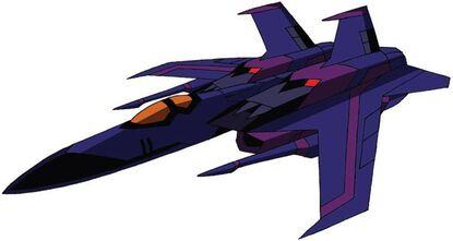 Transformers Animated Thundercracker jet.jpg