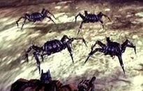 300px-WFC Spiders attack Optimus