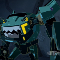 Clawtrap (Strongarm's Big Score).png