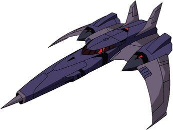 Transformers Animated Cyclonus jet.jpg