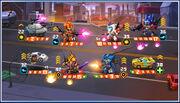 Battle Tactics Sample Battle.jpg