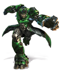 Crosshairs TF4.png