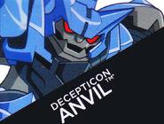 Anvil (RID)
