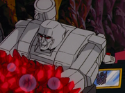 Megatron in ruby mines.png