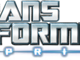 Transformers: Prime (serie)