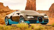 Bugatti-grand-sport-vitesse.jpg