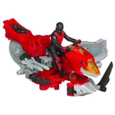 Dotm-reverb-toy-basic-2.jpg