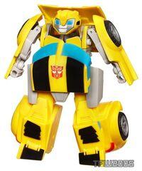 Rb-bumblebee-toy-1.jpg