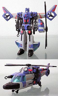Sg-galvatron-toy-voyager.jpg