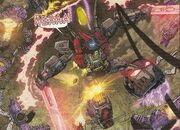 TF Egmont 2013-03 Swoop Fights the Insecticons.jpg
