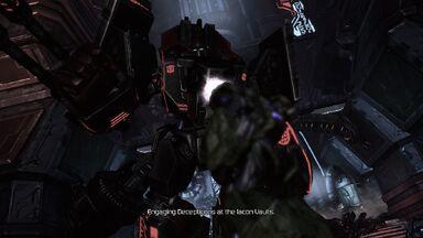 Wfc-destroyer-game-1.jpg