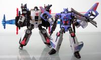 Sg-megatron&galvatron-toy-1.png