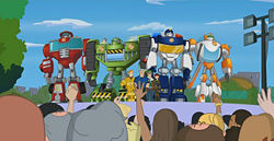 250px-FamilyOfHeroes Chief Burns introduces Rescue Bots.jpg